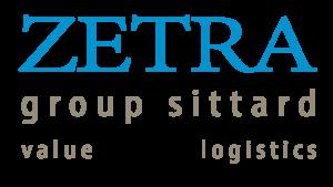 Zetra Group Sittard