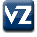 VZ Industries