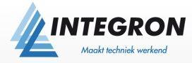 Integron