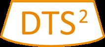DTS-2